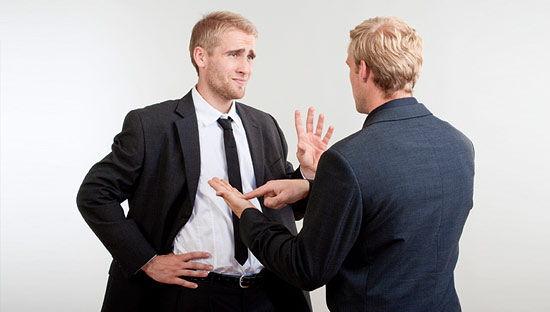 время переговори и встреч изменить нельзя