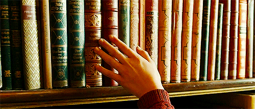 Саммари бизнес книг: плюсы и минусы чтения