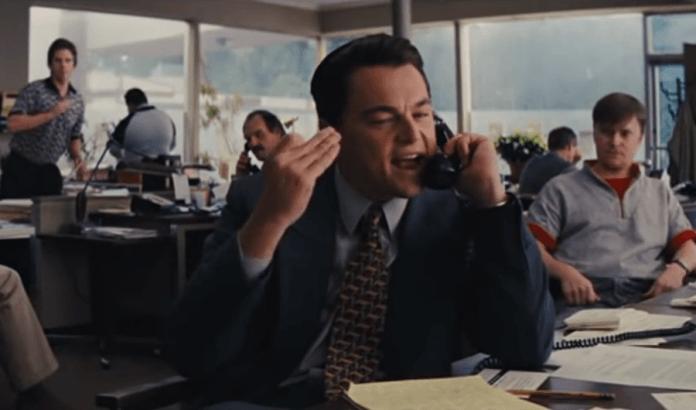 Холодные звонки работают: миф или реальность